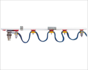 C Rail - Festoon Systems