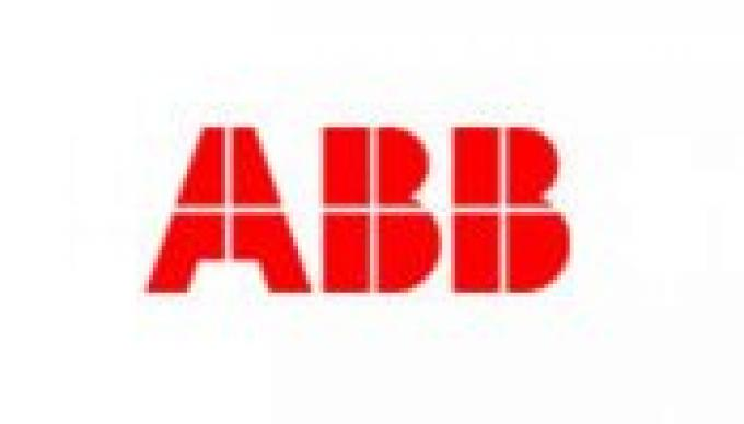 ABB Limited, Techno Industris Client List