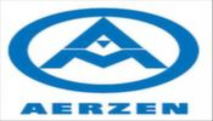 Aerzen Machines India Pvt. Ltd.
