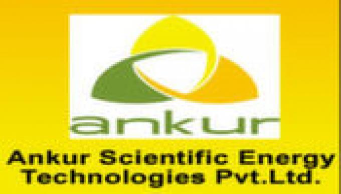 Ankur Scientific Energy Technologies Pvt. Ltd.
