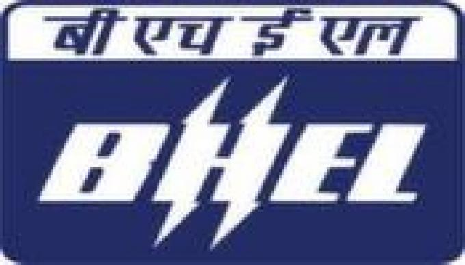Bharat Heavy Electric Ltd, Techno Industries Client List