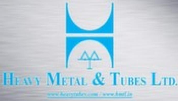Heavy Metal & Tubes Ltd.