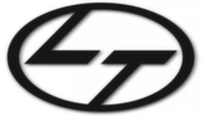Larsen & Toubro Limited, Techno Industries Client List