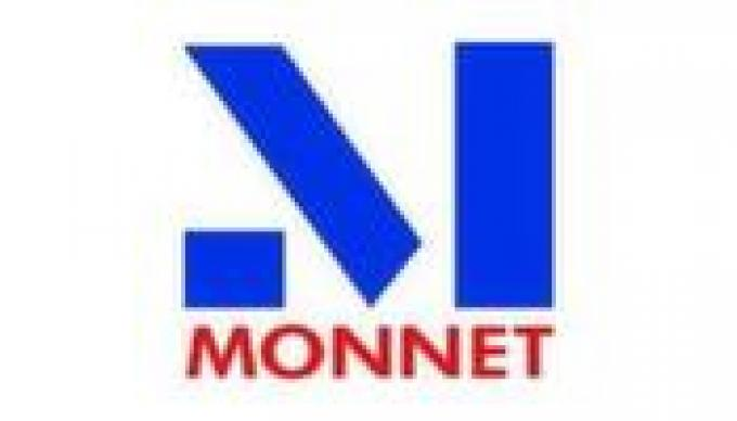 Monnet Ispat Energy Limited