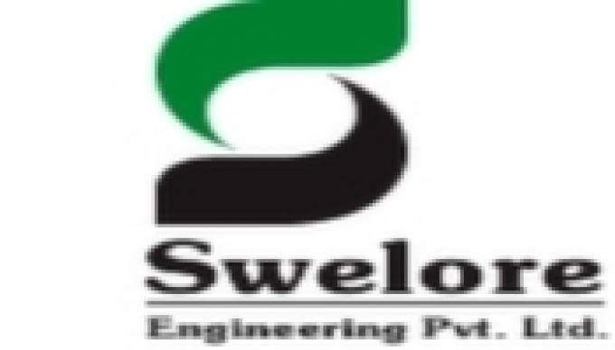 Swelore Engineering Pvt. Ltd.
