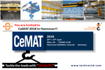 cemat_2018_germany_tacklers_eot-cranes-150x100.png