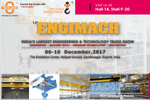 engimach-2017-tacklers-eot-cranes-manufacturers_Events.png