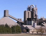 Cement Plant Industries