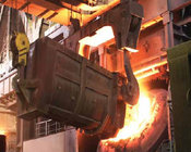 Foundry Industries