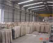 Marble Stone Industry