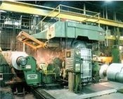 Overhead Cranes for Rolling Mills Industries