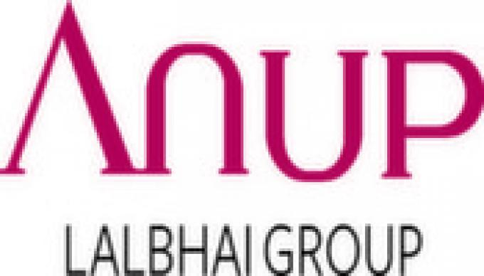 Anup Engineering Limited