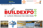 21-23-march-19-buildexpo-ethiopia-2019-exhibition-tacklers-150x100.png