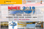 acmee-exhibitions-tacklers-techno-industries_150x100.png