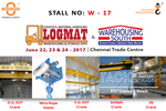 tacklers_techno-industries-logmat-warehousing-show150x100.png